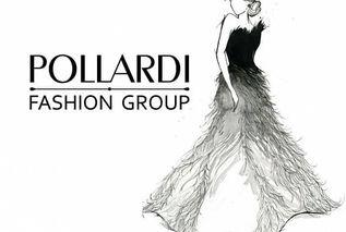 Історія бренду Pollardi почалася на початку 2000-х років в маленькому  провінційному іспанському містечку Ла-Баньеса. Кілька молодих і талановитих  ... 63de31f16ecd0